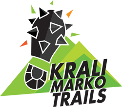 krali marko trails final lo