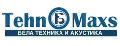tehnomaxs