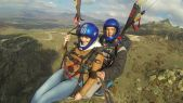 PRILEP OPEN - INTERNATIONAL PARAGLIDING CUP