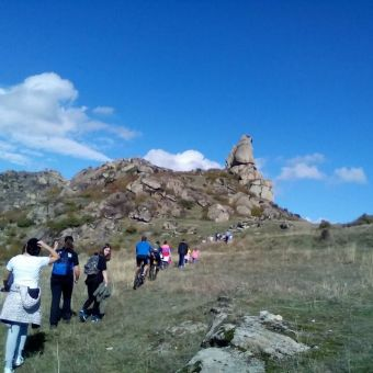 Prilep Heart Of Adventure 15