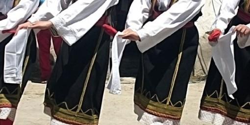 МАРИОВСКО - МЕГЛЕНСКИ СРЕДБИ